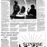 http://digital.lib.buffalo.edu/upimage/LIB-UA006_v33n23_19821015.pdf