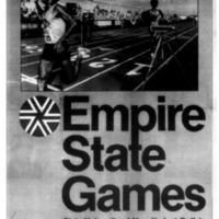 http://digital.lib.buffalo.edu/upimage/LIB-UA043_Reporter_EmpireStateGames_19860806.pdf