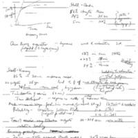 http://digital.lib.buffalo.edu/upimage/IE-001_036.pdf