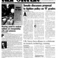 http://digital.lib.buffalo.edu/upimage/LIB-UA043_Reporter_v28n28_19970417.pdf