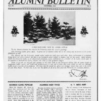 LIB-UA009_19481201.pdf