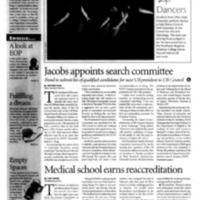 http://digital.lib.buffalo.edu/upimage/LIB-UA043_Reporter_v34n17_20030320.pdf