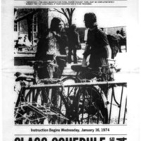 http://digital.lib.buffalo.edu/upimage/LIB-UA043_Reporter_ClassSchedule_1974_Spring.pdf