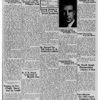 http://digital.lib.buffalo.edu/upimage/LIB-UA007-Bee-19320212.pdf