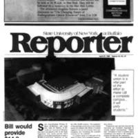 http://digital.lib.buffalo.edu/upimage/LIB-UA043_Reporter_v20n27_19890427.pdf