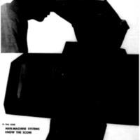 http://digital.lib.buffalo.edu/upimage/LIB-UA044_Colleague_19641108.pdf