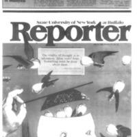 http://digital.lib.buffalo.edu/upimage/LIB-UA043_Reporter_v17n30_19860508.pdf