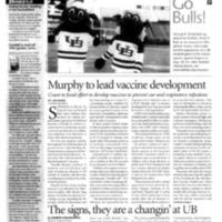 http://digital.lib.buffalo.edu/upimage/LIB-UA043_Reporter_v33n02_20010906.pdf