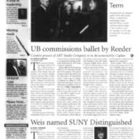 http://digital.lib.buffalo.edu/upimage/LIB-UA043_Reporter_v38n19_20070118.pdf