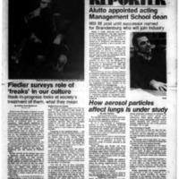 http://digital.lib.buffalo.edu/upimage/LIB-UA043_Reporter_v07n17_19760212.pdf