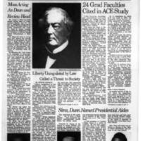 http://digital.lib.buffalo.edu/upimage/LIB-UA043_Reporter_v02n15_19710107.pdf