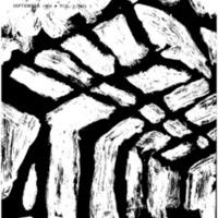 http://digital.lib.buffalo.edu/upimage/LIB-UA044_Colleague_196509.pdf