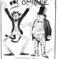 http://digital.lib.buffalo.edu/upimage/LIB-021-WesternComrade_v03n12_191604.pdf
