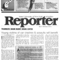 http://digital.lib.buffalo.edu/upimage/LIB-UA043_Reporter_v19n21_19880317.pdf