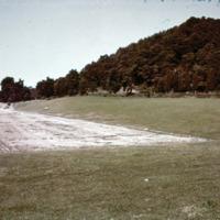 http://digital.lib.buffalo.edu/upimage/19634.jpg