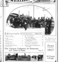 http://digital.lib.buffalo.edu/upimage/LIB-021-WesternComrade_v05n02_191706.pdf