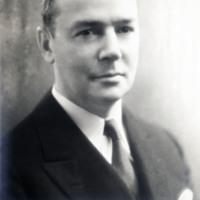 LIB-HSL006_BSSv.1(1924-1949)_ JosephPBrennan_001.jpg