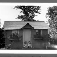 1888.jpg