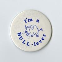 http://digital.lib.buffalo.edu/upimage/MB_1076_022.jpg