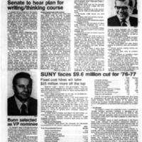 http://digital.lib.buffalo.edu/upimage/LIB-UA043_Reporter_v07n15_19760129.pdf