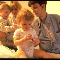 http://digital.lib.buffalo.edu/photo/photos/99068/99068001.jpg