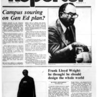 http://digital.lib.buffalo.edu/upimage/LIB-UA043_Reporter_v12n02_19800911.pdf