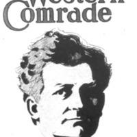 http://digital.lib.buffalo.edu/upimage/LIB-021-WesternComrade_v01n05_191308.pdf
