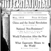 http://digital.lib.buffalo.edu/upimage/LIB-021-TheInternationalist_v06n01_191805.pdf