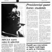 http://digital.lib.buffalo.edu/upimage/LIB-UA043_Reporter_v12n29_19810430.pdf