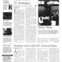 http://digital.lib.buffalo.edu/upimage/LIB-UA043_Reporter_v37n25_20060323.pdf