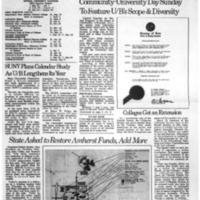 http://digital.lib.buffalo.edu/upimage/LIB-UA043_Reporter_v03n27_19720413.pdf