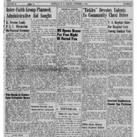 http://digital.lib.buffalo.edu/upimage/LIB-UA007-Bee-19481008.pdf