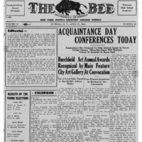 http://digital.lib.buffalo.edu/upimage/LIB-UA007-Bee-19440421.pdf