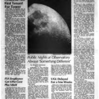 http://digital.lib.buffalo.edu/upimage/LIB-UA043_Reporter_v05n02_19730913.pdf