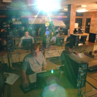 http://digital.lib.buffalo.edu/photo/photos/20003/20003007.jpg