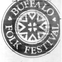 http://digital.lib.buffalo.edu/upimage/LIB-UA006_v32nXX_1982_folkfest.pdf