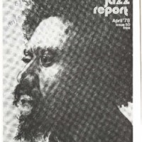 http://digital.lib.buffalo.edu/upimage/LIB-MUS022_50-1978-04.pdf