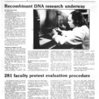 http://digital.lib.buffalo.edu/upimage/LIB-UA043_Reporter_v11n10_19791108.pdf