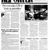 http://digital.lib.buffalo.edu/upimage/LIB-UA043_Reporter_v27n08_19951019.pdf