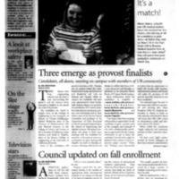 http://digital.lib.buffalo.edu/upimage/LIB-UA043_Reporter_v35n27_20040325.pdf