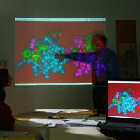 http://digital.lib.buffalo.edu/photo/photos/20046/20046001.jpg