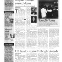 http://digital.lib.buffalo.edu/upimage/LIB-UA043_Reporter_v36n14_20041209.pdf