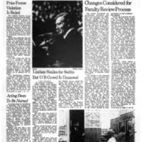 http://digital.lib.buffalo.edu/upimage/LIB-UA043_Reporter_v03n06_19711014.pdf