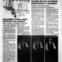 http://digital.lib.buffalo.edu/upimage/LIB-UA043_Reporter_v07n10_19751106.pdf