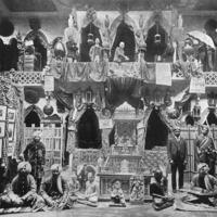 http://digital.lib.buffalo.edu/upimage/19154.jpg