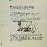 http://digital.lib.buffalo.edu/upimage/19346.jpg