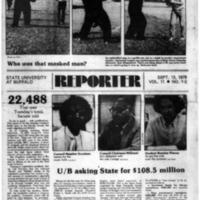 http://digital.lib.buffalo.edu/upimage/LIB-UA043_Reporter_v11n01-02_19790913.pdf