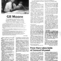 http://digital.lib.buffalo.edu/upimage/LIB-UA043_Reporter_v10n30_19790510.pdf