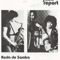 http://digital.lib.buffalo.edu/upimage/LIB-MUS022_52-1978-06.pdf