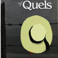 PCMS-030_BookOfQuels.pdf